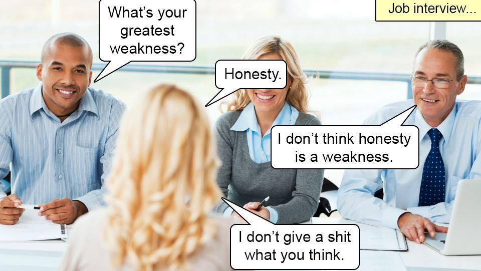 sinceritate