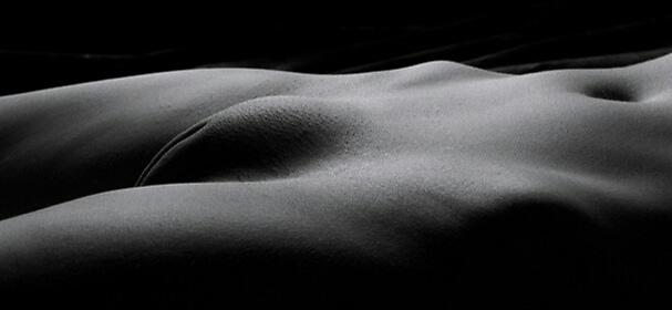 Muntele Venus