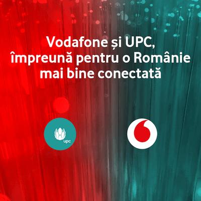 Vodafone+UPC