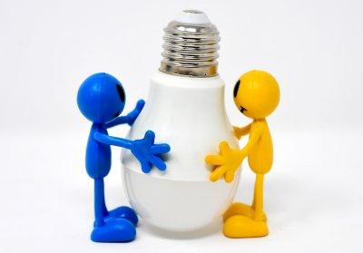 concurenta electricitate
