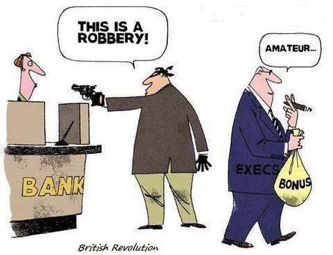 hoți amatori