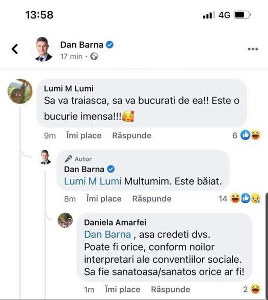 Dan Barna tată 00