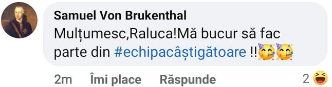 raluca turcan - samuel von brukenthal 2